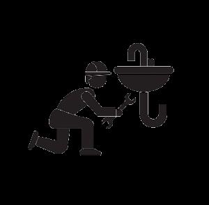 onderhoud-lood-gieter-haarlem